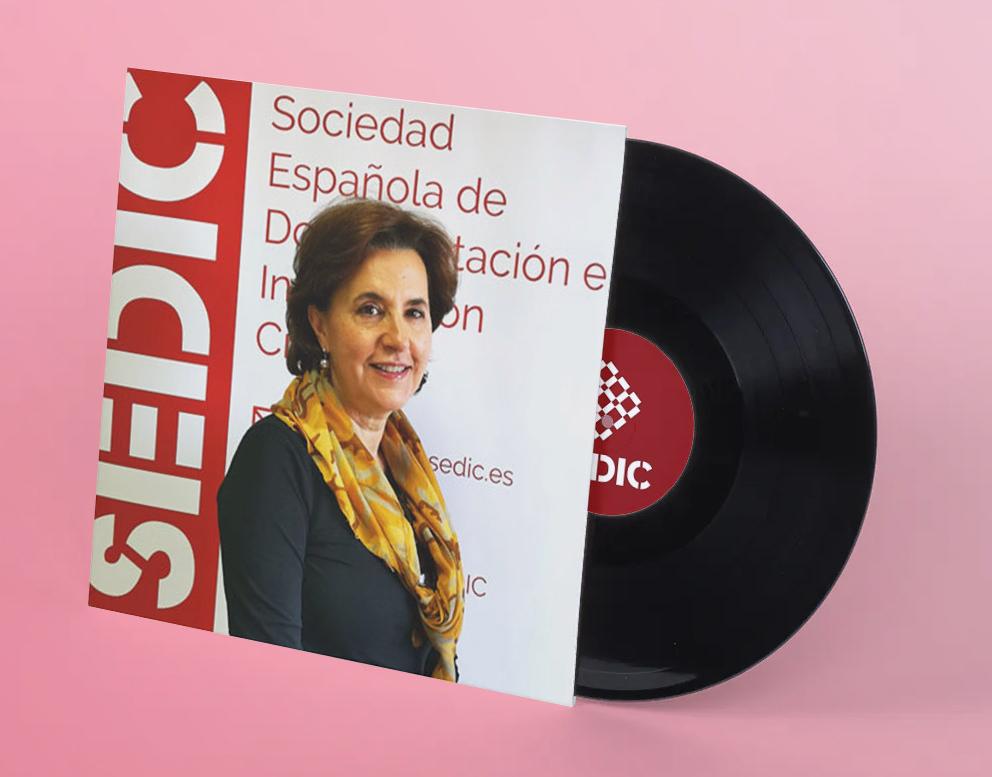 Soledad Cánovas del Castillo Sánchez-Marcos
